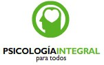 Psicologia Integral