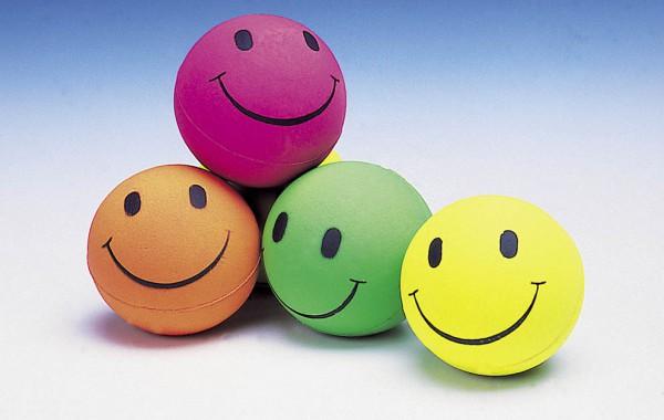 Pensamiento Positivo y Risoterapia