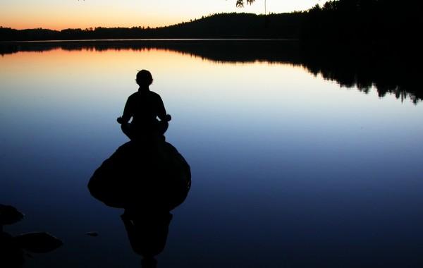 Mindfulness con meditación musical y Diálogos filosóficos