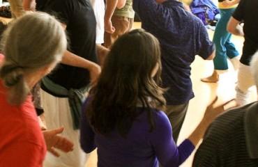 Actividades psicología: Cursos, talleres y charlas.