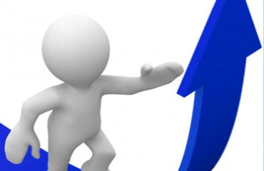Consultas de psicología presenciales y a distancia
