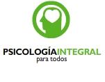 Curso de Psicología Práctica y Coaching. Gimnasio del Alma (Valencia)
