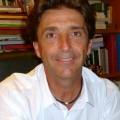 Juan García Armengol