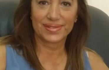 Alicia Mas Mayor
