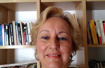 María Angeles Morán Tamarit
